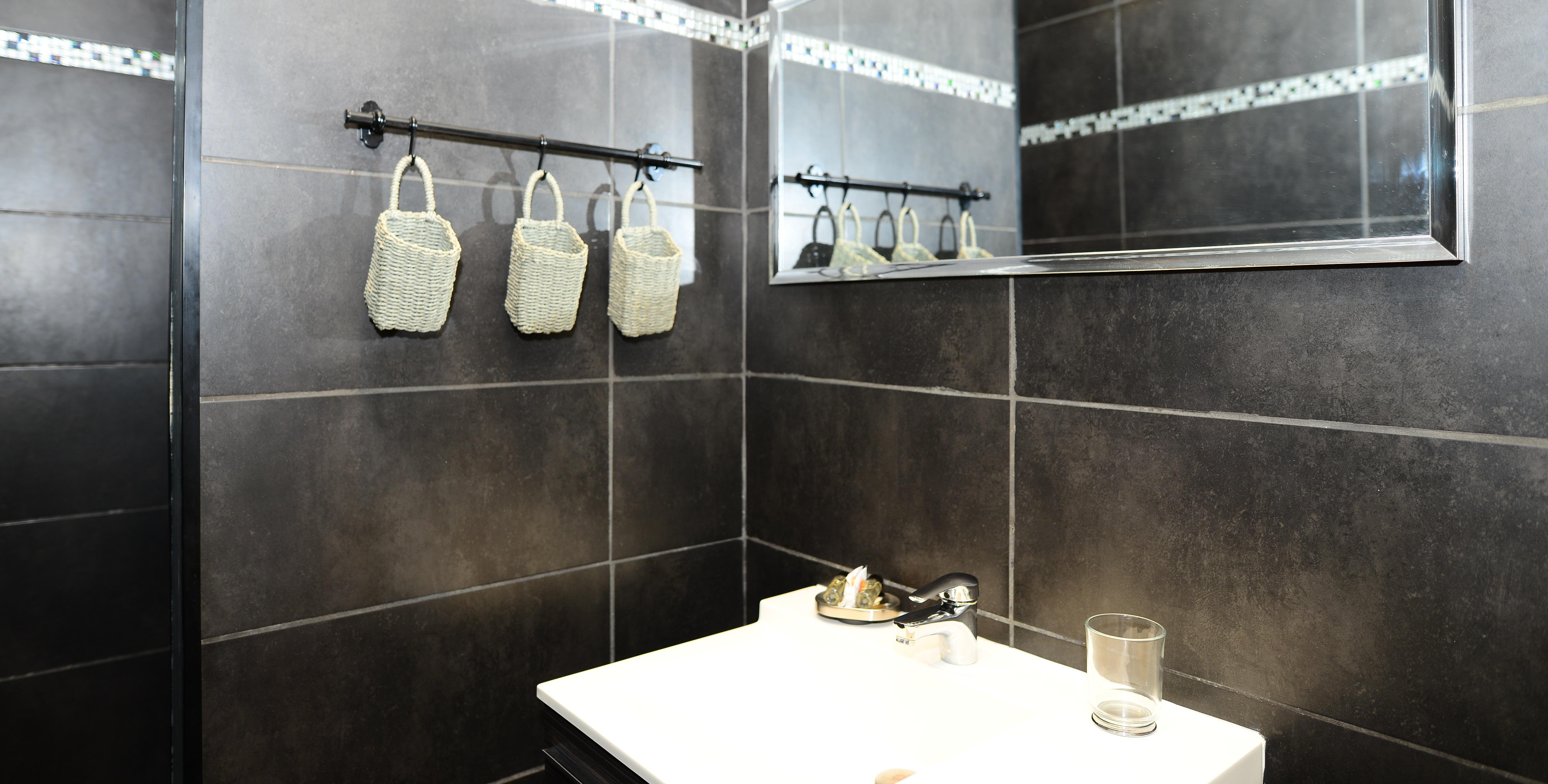 Salle de douche-pret-a-louer
