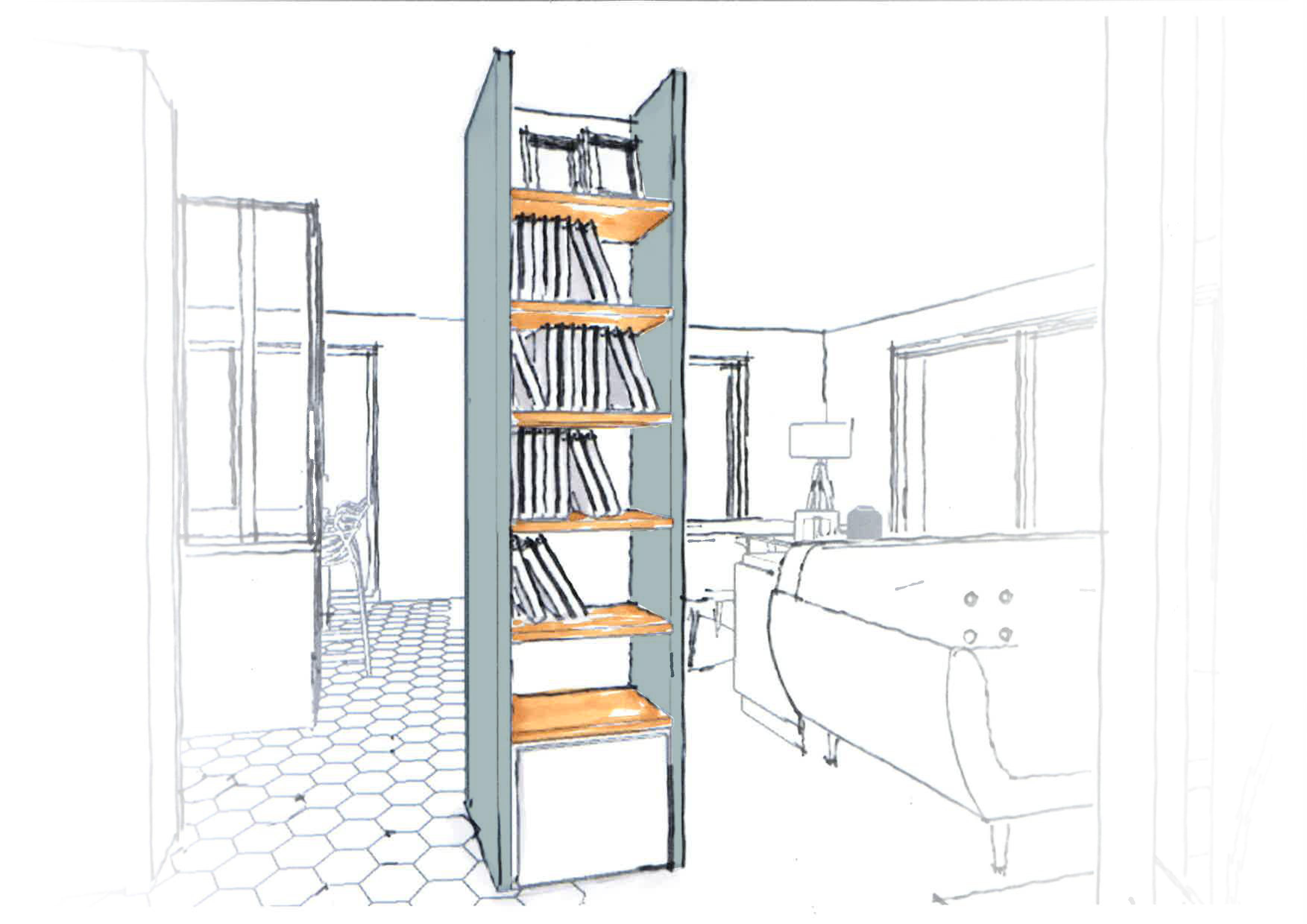 details-bibliotheque-pret-a-louer