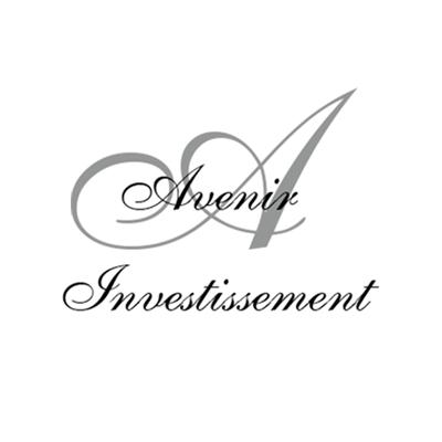 Avenir Investissement