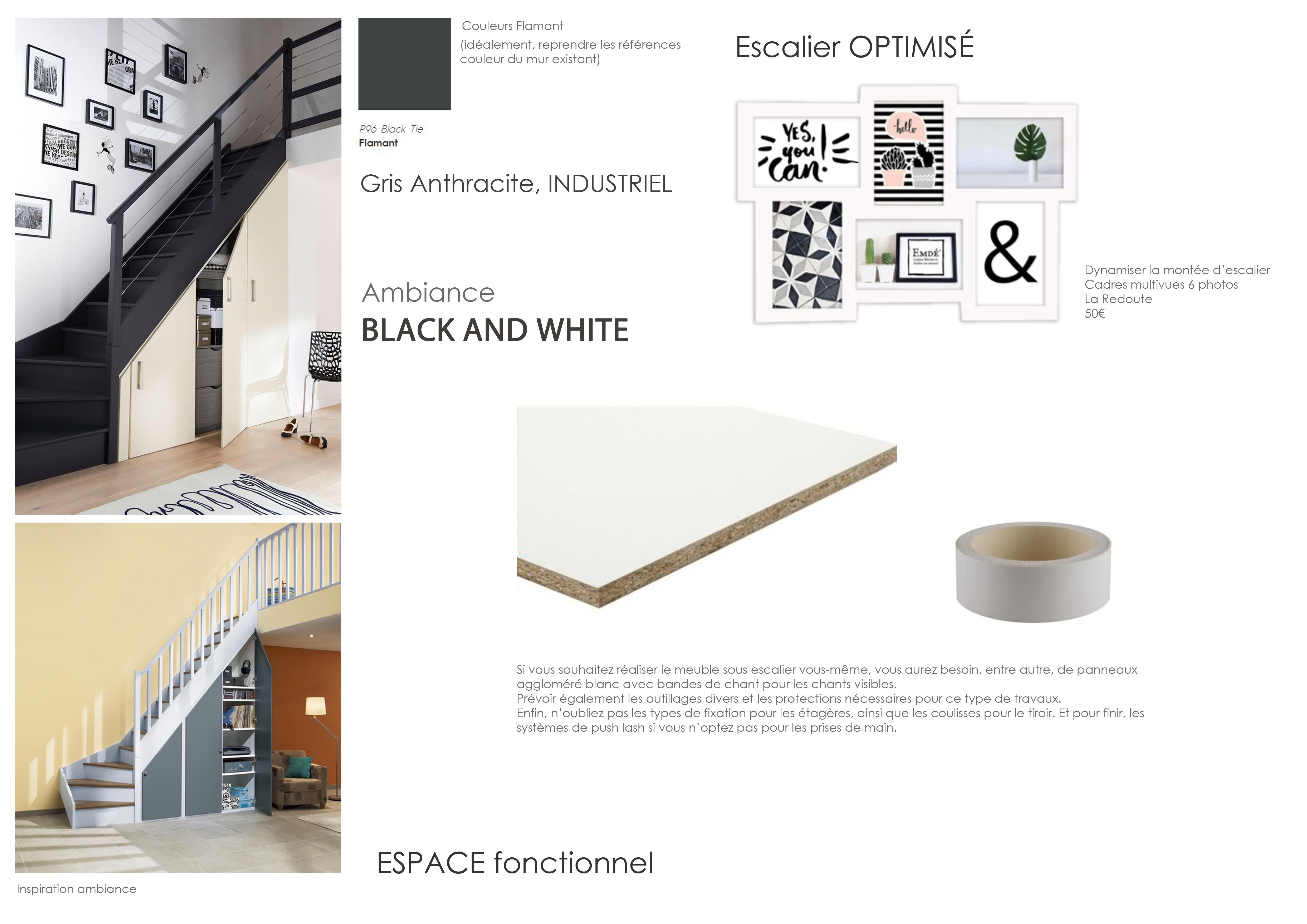 PLANCHE TENDANCE escalier-pret-a-louer