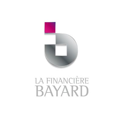 La Financière Bayard