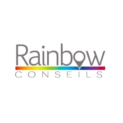 Rainbow conseils