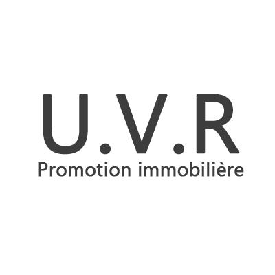 UVR Promotion immobilière